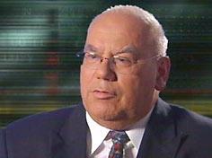 Dr. <b>Edgar Most</b> war Leiter der Staatsbank der DDR, später Direktor der ... - em