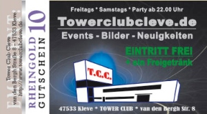 kleve2_10er-tower