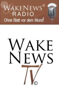 wakenewsTVlogo