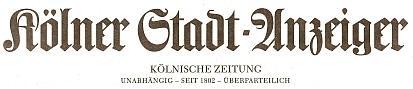 Logo_Kölner_Stadt-Anzeiger1