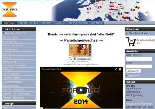top-info-forum-screen-shot
