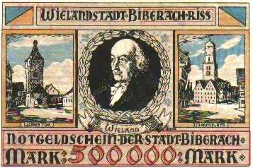 Wielandstadt-1923