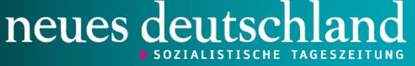 neues-deutschland-logo