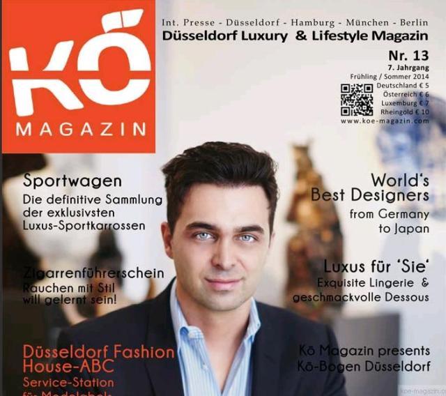 koemagazin2014
