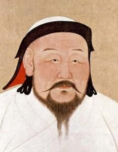 kublai_khan-233x300