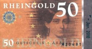 Rheingold_0050er_300x159