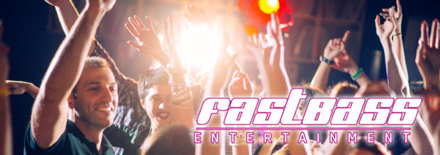 fastbass_events