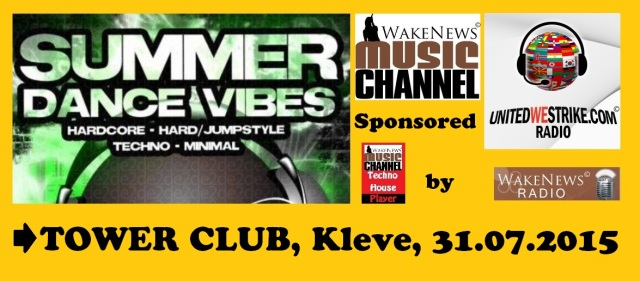 summer-dance-vibes-sponsored-by-wake-news-music-channel